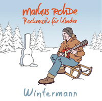 CD-Wintermann